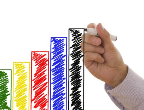 5 ideas que te ayudarán a vender más